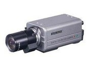 Digimerge DCS100023 High Resolution Color Professional Camera