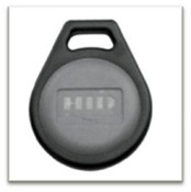 Door King 1508-016 HID Formatted ProxKey III Key Fob