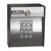 Door King 1513-080 RS 485 Access Plus Keypad
