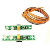Door King 1804-700 LED Retrofit Kit