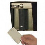 Door King 1815-230 Proximity Card Reader