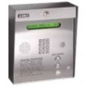 Door King 1834-080 PC Programmable Telephone Entry System with Keypad