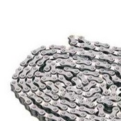 Door King 2600-448 20 Feet 60 Roller Chain & Two Master Links