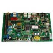 Door King 4502-010 Control Board for 6050, 6100, & 6300