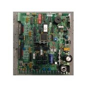Door King 4601-010 Circuit Board