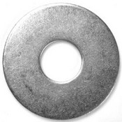 L.H Dottie FENW14114 Fender Washer, 1/4-Inch Inner Diameter by 1-1/4-Inch Outer Diameter, Zinc Plated, 100-Pack