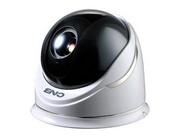 CNB DQM-24VF Monalisa Space Dome Camera with High Resolution of 600TVL