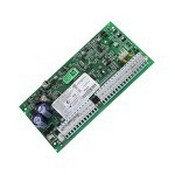 Tyco Safety Products PC1864PCB PowerSeries 8-64 Zone Alarm Board PCB