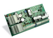 Tyco Safety Products PC4204CX MAXSYS Power Supply/Relay Output/Combus Repeater Module