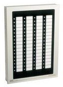 Tyco Safety Products PC4664 MAXSYS 32/64 Point Graphic Annunciators