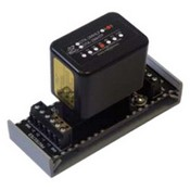 Ditek DTK2MHLP5B 5V, 2 Pair, Hybrid Field Replaceable Suppression Module Replaceable Modules Modular Voice/Data