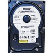 Channel Vision DVR-HD080 Additional Hard Drives for Digital Video Recorders