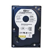 Channel Vision DVR-HD320 Additional Hard Drives for Digital Video Recorders