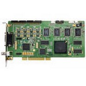 Pelco DX8108AUD 8-Channel Audio Card for DX81XX Series DVR