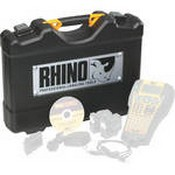 Dymo 1738638 Rhino 6000 Hard Carry Case