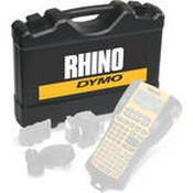 Dymo 1760413 Rhino 5200 Hard Carry Case