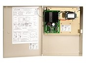 Dynalock 500229 Distribution Board Assembly Db10