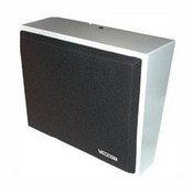 Full Circle Solutions Group VIP-410 IP Speaker One-Way