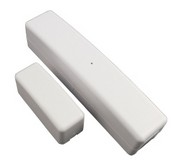 Elk Products ELK6020 Slim Line Door & Window Sensor