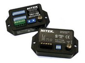 Nitek EX1120 Video Link System, B/W