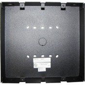 Honeywell Fire Systems ABS2F Annunciator Surface
