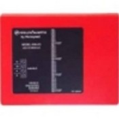 Honeywell Fire Systems ANNIO Input/Output Module For Driving Graphic