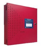 Honeywell Fire Systems FCPS-24FS6 24 Volt, 6 Amp Remote Power Supply