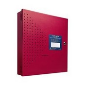 Honeywell Fire Systems FCPS24S8RB Rep Brd F/fcps24fs8