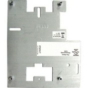 Honeywell Fire Systems IPBRKT Mounting Bracket F/Ipdact