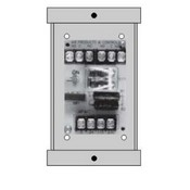 Honeywell Fire Systems MR-101-CR Relay Spdt In Metal Enclosure