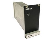 Nitek FPS1000 12 Volt Plug In Power Supply