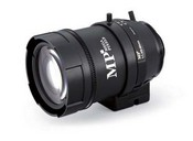Fujinon DV10X8SR4A-SA1 3 Mega Pixel Day & Night, 8-80mm, IR Vari Focal Lens