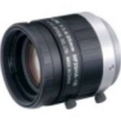 Fujinon HF25HA-1B C Mount 25mm f/1.4 2/3
