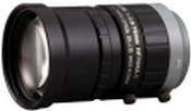 Fujinon HF75HA-1B 75 mm F1.4 Lens with Fixed Focal Length with C-Mount and Locking Iris/Focus for 2/3-Inch CCD, Industrial and Machine Vision Applications