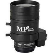 Fujinon YV3-3X15SA-2 3 MP Varifocal Lens (15-50mm, 3.3x Zoom)