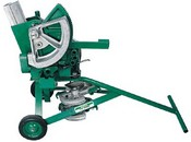 Greenlee-Textron 1818 Mechanical Benders