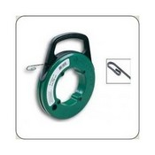 Greenlee-Textron 4385 Metal Fish Tape