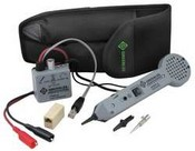 Greenlee-Textron 701KG Tone Generator and Probe Kit VDV