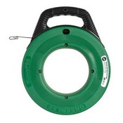 Greenlee-Textron FTS438-240 MagnumPro Steel Fish Tape 1/8