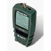 Greenlee-Textron NC-500 NETcat Pro Structured Wiring Troubleshooter