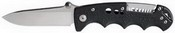 Greenlee-Textron PA6575 Knife,Electricians - Powerblade