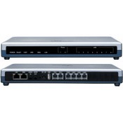 Grandstream Networks GXE5024 Grd GXE502X Ippbx