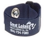 Great Lakes Case & Cabinet CM-01 3/4
