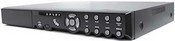 Golden State Instrument GS-4CH264 4 Channel H.264 Hardware Compression Pentaplex Network Standalone DVR