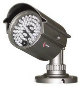 Golden State Instrument GS-6400-IL 60-LED Weatherproof Infrared Illuminator