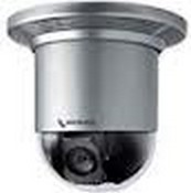 Golden State Instrument GS-PTZ-1811X Indoor Ptz Dome Camera
