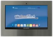 Hai Home Automation 1131 OmniTouchPro Intuitive Touchscreen