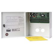 Hai Home Automation 17A00-1 16 Zone/16 Output Expansion Board in Enclosure