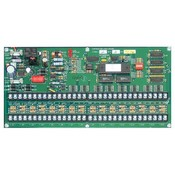 Hai Home Automation 17A00-8 16 Zone/16 Output Expansion Board Only
