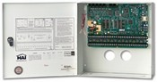 Hai Home Automation 20A00-50 Omni IIe Home Control System